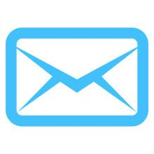 Reverse Email Address
